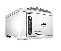 Фризер для приготовления мороженого, сорбета и замороженного йогурта Nemox GELATO 5K CREA SC