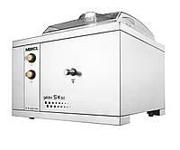 Фризер для приготовления мороженого, сорбета и замороженного йогурта Nemox GELATO 5K SC