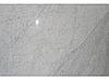 Мрамор Carrara Venatino