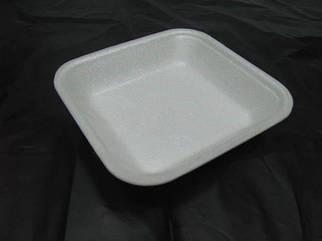 Упаковка из вспененного полистирола 130*130*15 ТR-034 (600 шт)