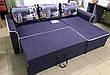 Угловой диван Омега  мягкая мебель по доступной цене, фото 3