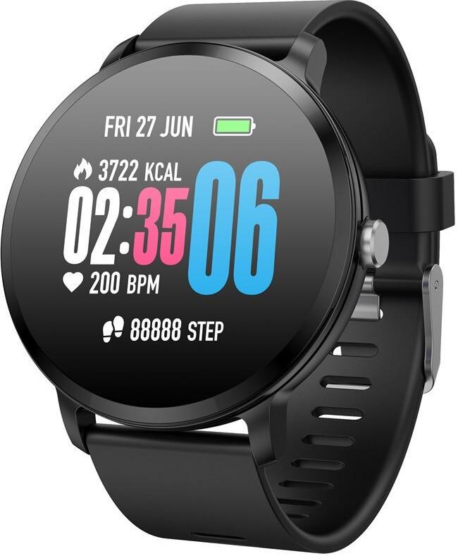 Смарт часы Smart Life v11 | Smart Watch V11 | Умные часы