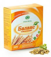 Хлебцы Эко-баланс класический - Грин-Виза, Украина