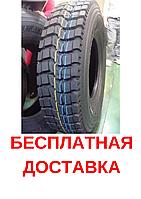 Грузовые шины 8.25R20 (240R508) TUNEFUL PW605