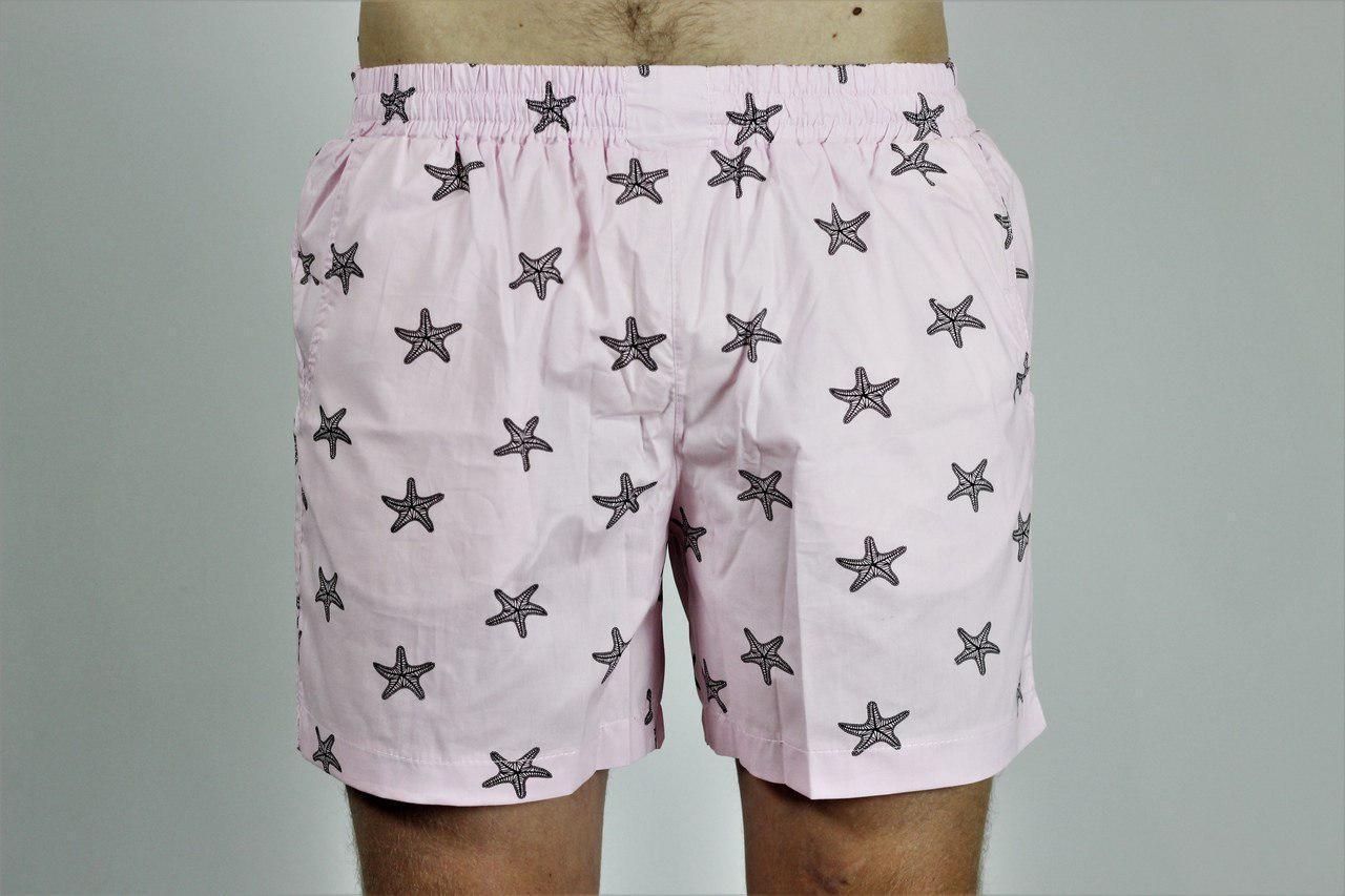 Качественные мжские шорты для плаванья S- XL