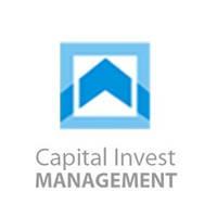 Консалтинговые услуги по инвестированию на фондовом рынке США. Управление активами. Аналитика.