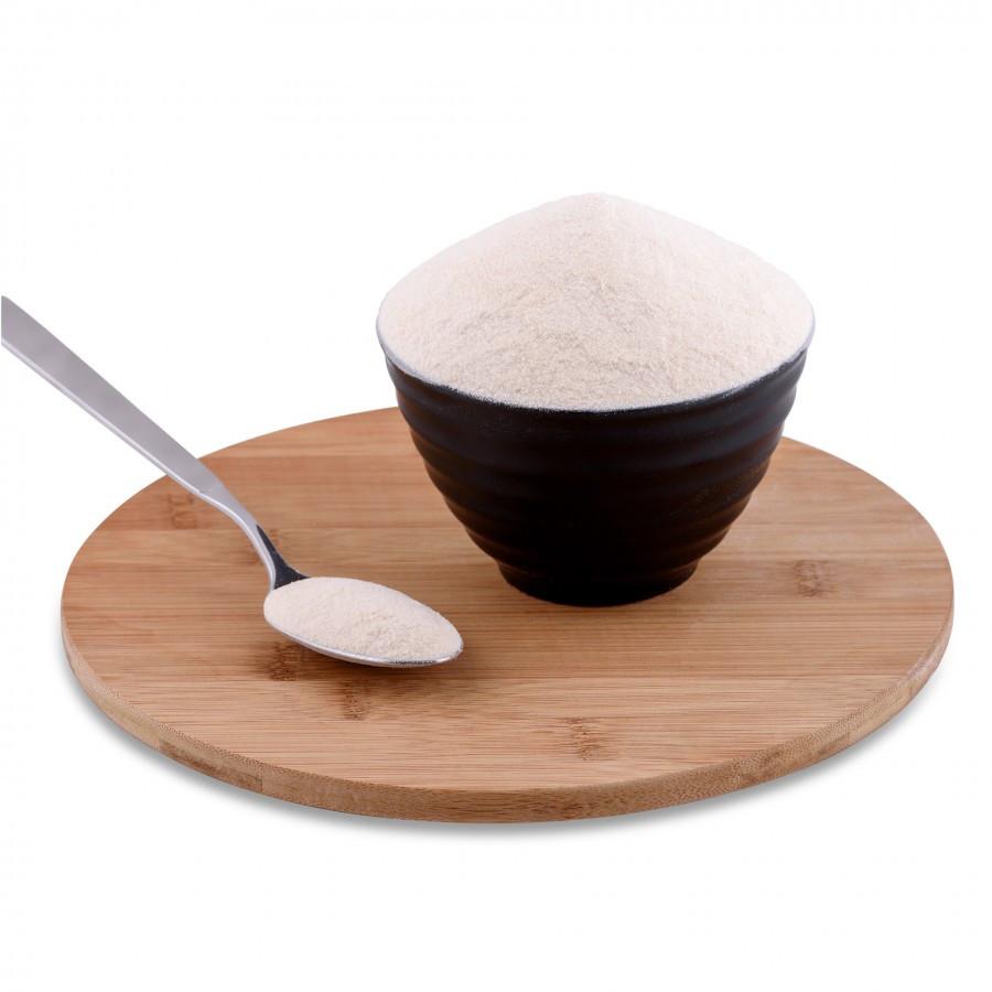 Альбумин 50 грамм