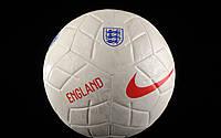 Мяч футбольный Nike Ent Nk Strk (арт. SC3928-100), фото 1