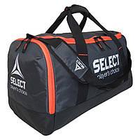 Сумка спортивная SELECT Sportsbag Verona medium 53 М, фото 1