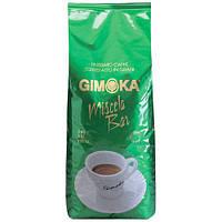 Кофе Gimoka Miscela Bar (3000 г) в зернах