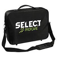 Сумка медицинская Select Senior Medical Bag (черная), фото 1