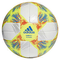 Мяч футбольный Adidas Conext 19 Top Training DN8637 p.5