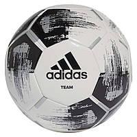 Мяч футбольный Adidas Team Glider CZ2230 p.5