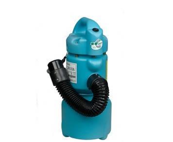 УМО генератор холодного тумана Longray 2610A