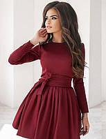 Платье k-20776