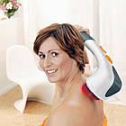 Ручний масажер для тіла  інфрачервоний Medisana ITM, фото 2