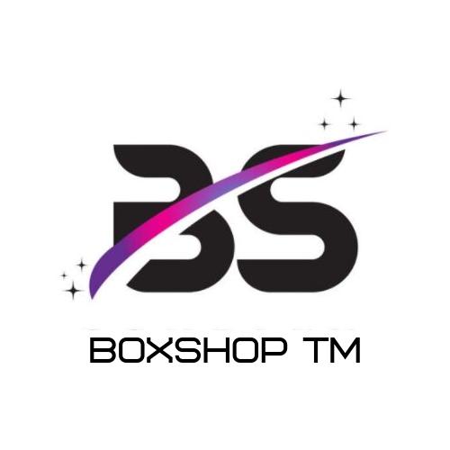 @boxshoptm