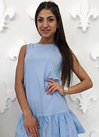 Платье k-28292