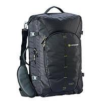 Сумка-рюкзак Caribee Sky Master 40 Carry On Black, фото 1