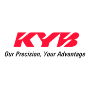 KYB INDUSTRY CO.