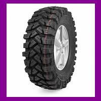 Шины для бездорожья GEPARD Raptor 245/70 R16 115/113R