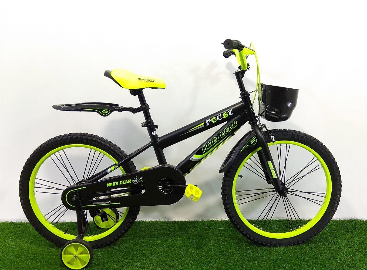"""Детский велосипед 240 20"""""""