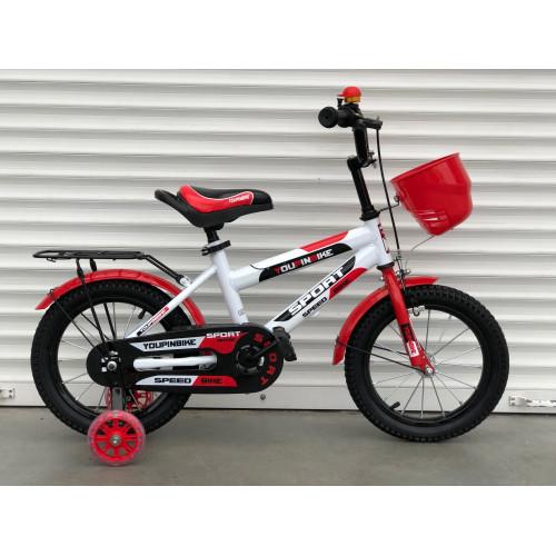 """Детский велосипед 804 12"""""""