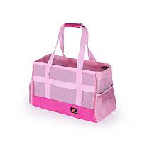 Сумка-переноска Summer Pink, фото 1