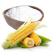 Крохмаль кукурудзяний 500 грам ваговій