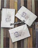Салфетки безворсовые для маникюра 1000 шт США