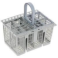 Сменная корзина для столовых приборов First4Spares