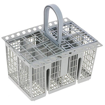 Сменная корзина для столовых приборов First4Spares, фото 2