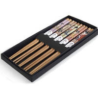 Подарочный набор «Японские красавицы»