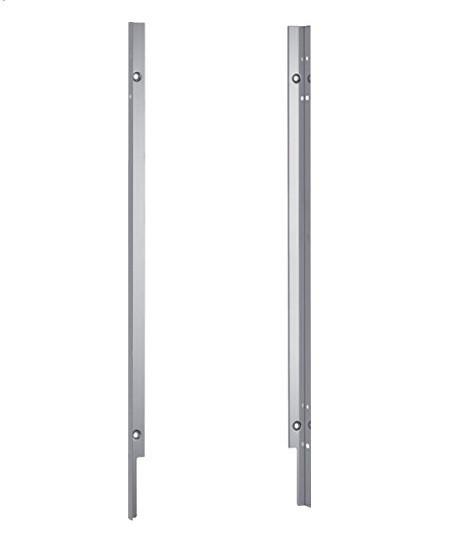Аксессуары для посудомоечной машины Siemens SZ73006