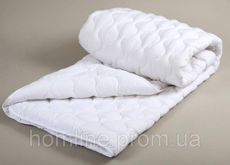 Одеяло Lotus Нежность м/ф 195*215 евро размера