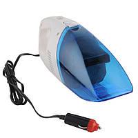 Вакуумный автомобильный пылесос Vacuum Cleaner (44304)