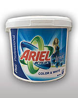 Стиральный порошок Ariel Lenor 10 kg