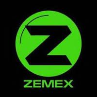 АКЦИЯ от ZEMEX от 20%!!!