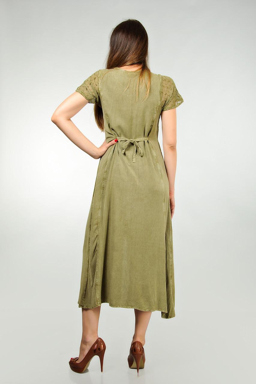 купить платье размер 48 50
