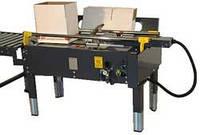 Формирователь коробов F104 SIAT полуавтоматический с пневмоприводом