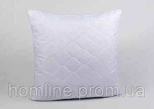 Подушка Lotus 70*70 Softness белый