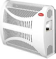 Конвектор газовый Данко Бриз 3С (стальной теплообменник)