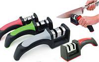 Точилка для ножей Ножеточка SR2250
