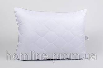 Подушка Lotus 50*70 Softness белый