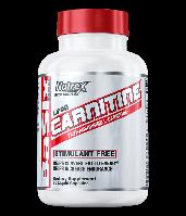 Nutrex     Lipo6 Carnitine 120 шт. / 60 servings