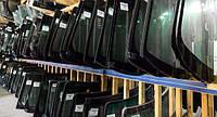 Автостекла/Автоскло/Лобовое стекло/Лобове скло/Заднее стекло/ Винница, Тывровское шоссе, 2Б