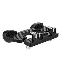 Игровой контроллер Hoco Winner GM2 (Черный), фото 2