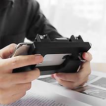 Игровой контроллер Hoco Winner GM2 (Черный), фото 3