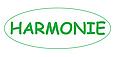 """Интернет-магазин """"Гармония"""""""