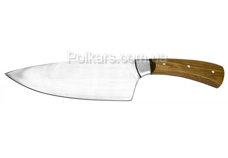 Нож поварской 320 мм